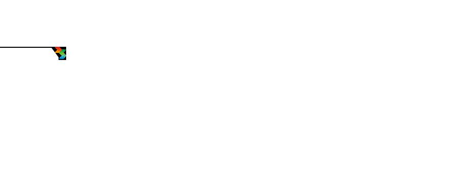 동아사이언스 2018년 상반기 신입/경력 공개채용 위대한 도약