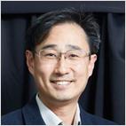 김대수 교수