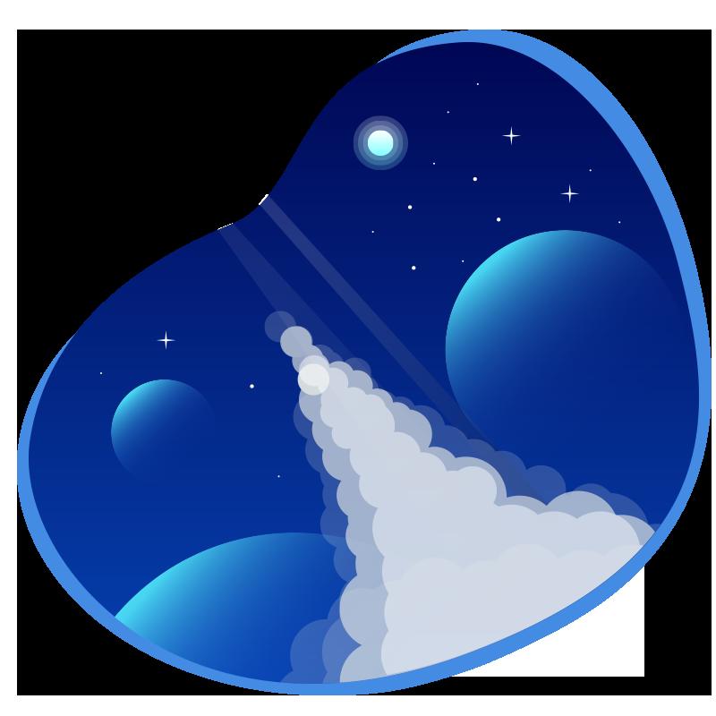 달탐사 중급자