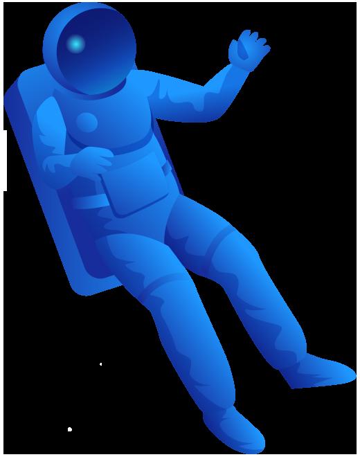 달탐사 전문가