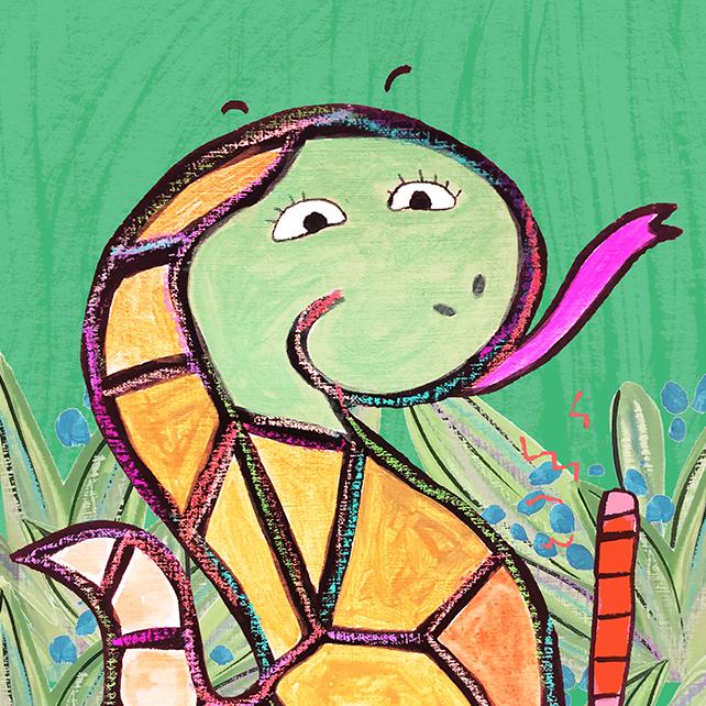 버마비단뱀