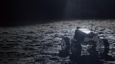 지구 달 오가는 '달 셔틀' 보낸다