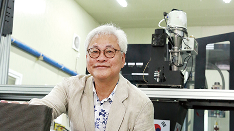 다시 불붙은 달 탐사 경쟁, 한국의 역할은?