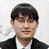 서인석 교수
