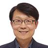 송용진 교수