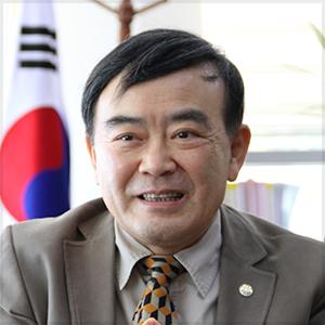 김경진 한국뇌연구원장(DGIST 석좌교수)