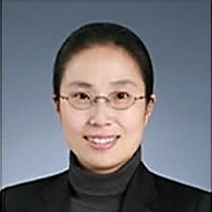 박윤정 이화여대 교수