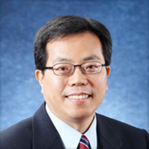 장병탁 서울대 교수