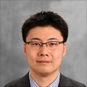 김선주 연세대 교수