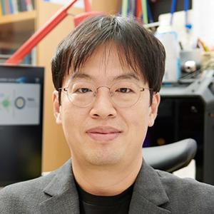 송대섭 교수