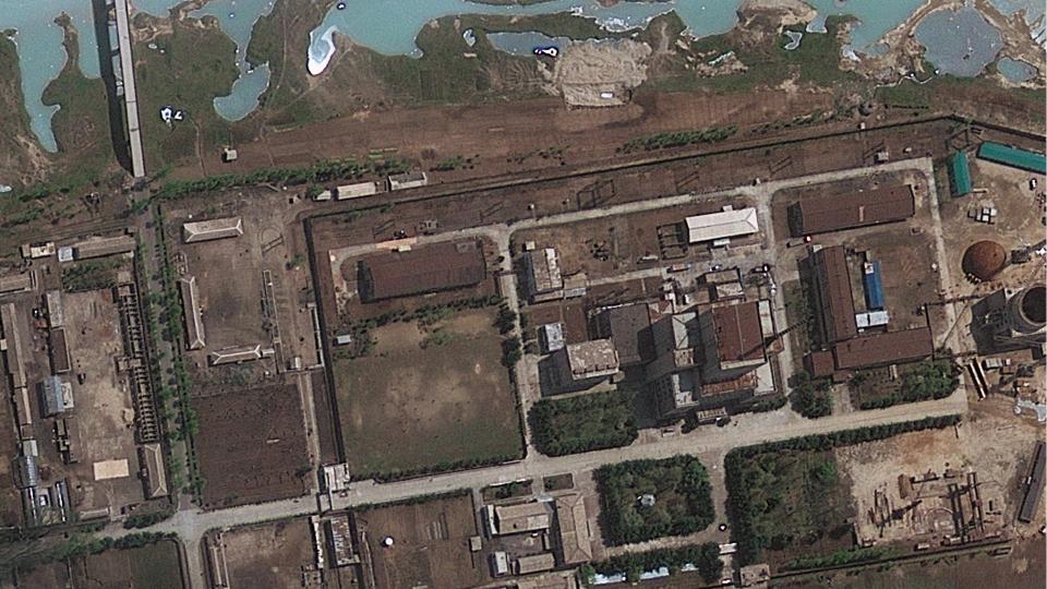 북미정상회담_ 완전한 비핵화, 어떻게 가능한가