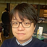 최수영 교수