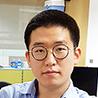 장승욱 연구원