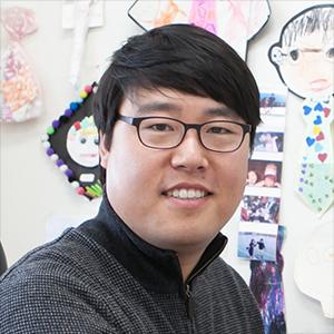 김정엽 서울과기대 기계시스템디자인공학과 교수