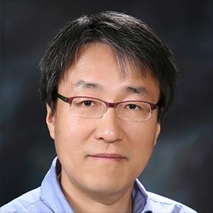 박형동 서울대학교 에너지시스템공학부 교수