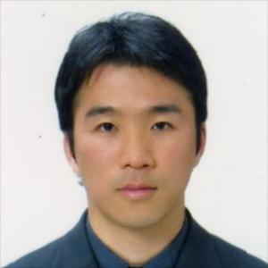 김기범 경상대 기초과학연구원 학술연구교수
