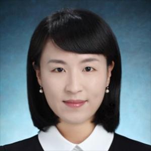 이승민 한국환경정책·평가연구원 박사