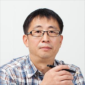김홍표 아주대 약학과 교수