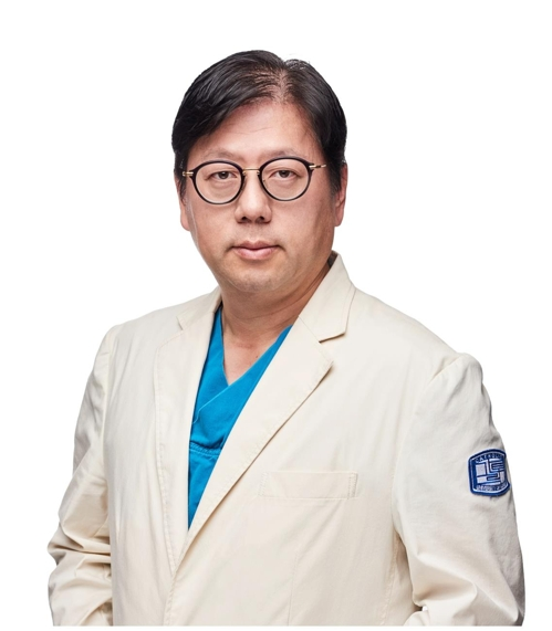 이지열 교수