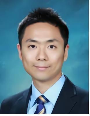 서울대 생명과학부 김진홍 교수