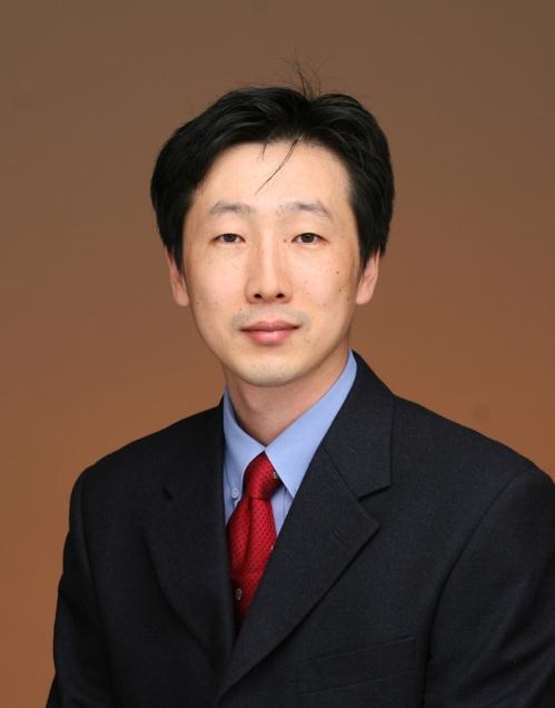 고려대 신소재공학부 이경진 교수