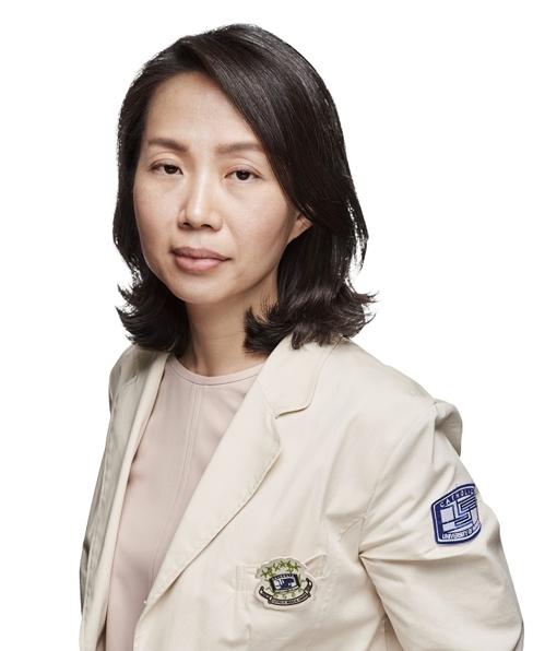 홍숙희 서울성모병원 종양내과 교수