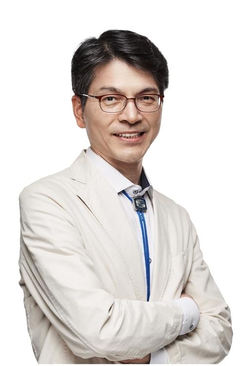 민창기 서울성모병원 혈액내과 교수