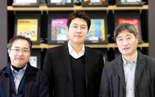 삼성전자, 전고체전지 혁신기술 세계적 학술지 '네이처 에너지' 게재