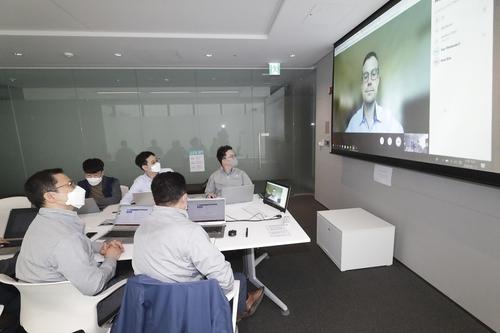 KT-게이츠 재단, 감염병 대응에 3년간 120억 원 투자