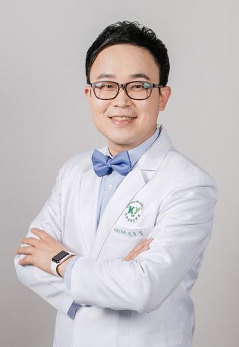 건양대병원 김종엽 교수