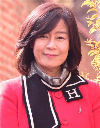 전양숙 교수