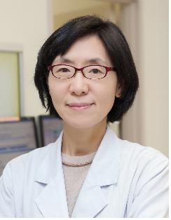 서울아산병원 내분비내과 김민선 교수