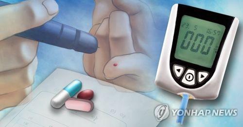 당뇨병(PG)