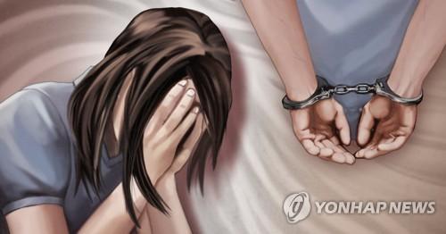 조현병·정신질환 강력범죄 (PG)