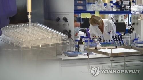 대량 생산한 백신을 각국에 유통하는 작업도 간단하지 않을 것으로 전망된다